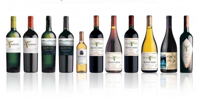 迪拜国际机场10大免税葡萄酒品牌-博览-红酒网-中国