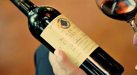 葡萄酒品尝步骤与礼仪-博览-红酒网-中国葡萄酒门户
