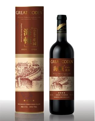 圆桶-4-酒庄-红酒网-中国葡萄酒门户-wine.com.cn