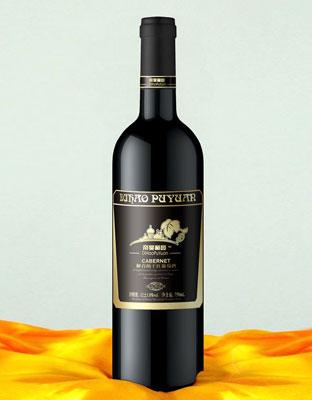 橡木桶陈酿干红-酒庄-红酒网-中国葡萄酒门户-wine